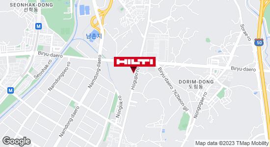 인천남동논현444