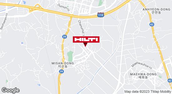 시흥안현478