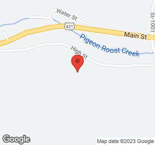 12200 Highway 89 North