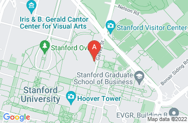 Find the Best  Camp near Stanford, California