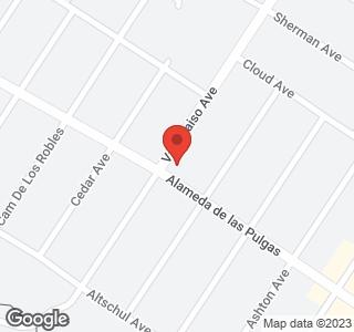 2079 Valparaiso Ave