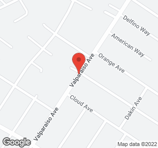 153 and 161 Stone Pine Ln