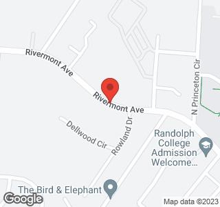 2940 Rivermont Ave Unit #13