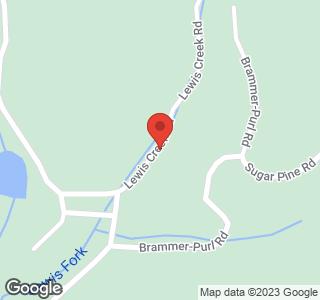 47745 Lewis Creek Road