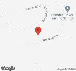 590 Woodland Drive
