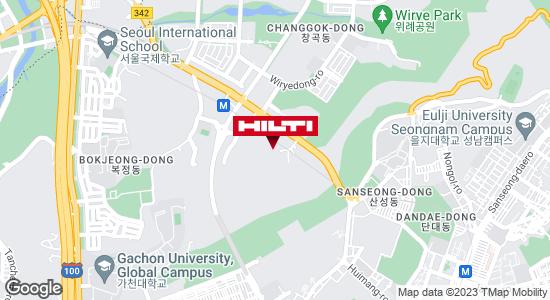 성남중원상대원174
