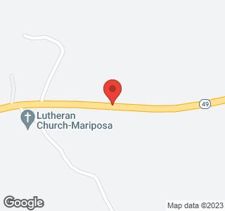 4451 Highway 49 S