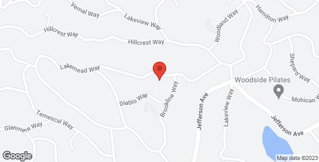 511 Lakemead Way Redwood City CA 94062