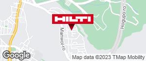 Get directions to 인천남동간석1