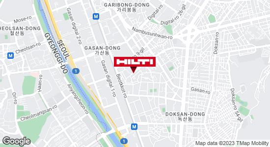서울금천가산32