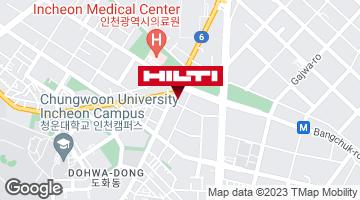 Get directions to 인천남구숭의331