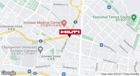 인천남구숭의331
