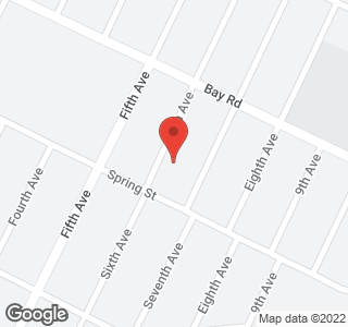 816 6th Ave