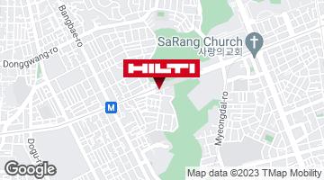 서울서초1438