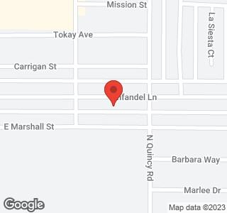 2280 Zinfandel Lane