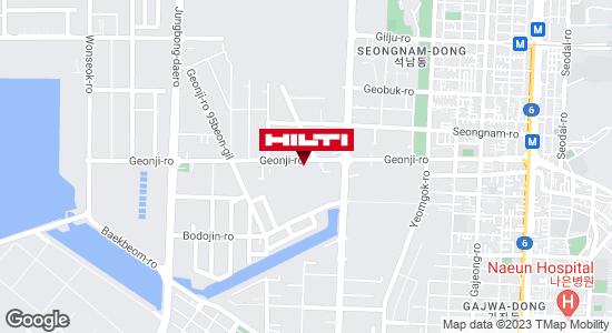 인천동구송현140