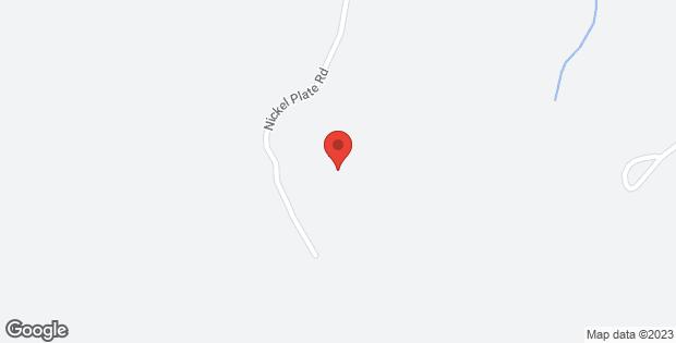 4063 Triangle Rd. Mariposa CA 95338
