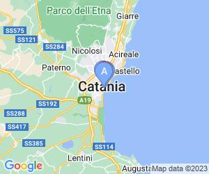 Karte für Sangiuliano 114