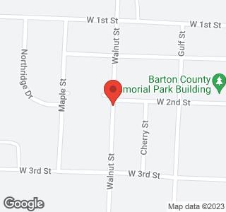 209 Walnut Street