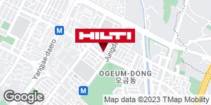 서울강동둔촌494