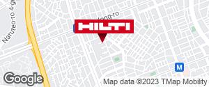 서울강남논현145