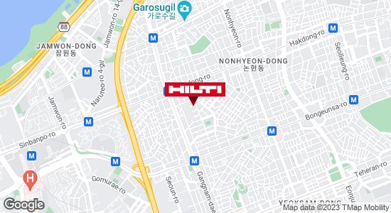 서울서초방배942