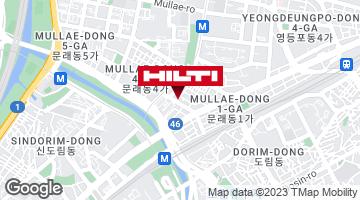 서울영등포문래40