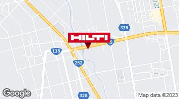 Get directions to 佐川急便株式会社 会津若松店