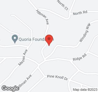 1825 Hillman Ave