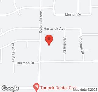 3418 Colorado Avenue