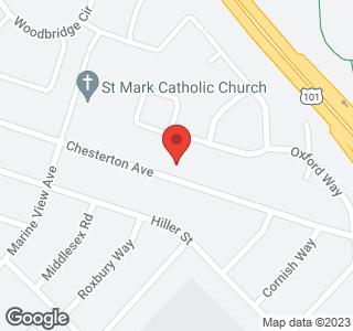 524 Chesterton Ave