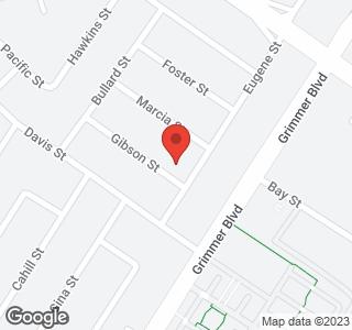 40478 Gibson Street