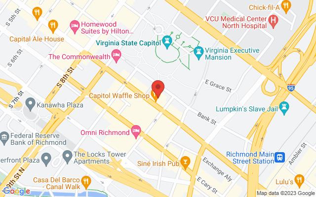 static image of 1108 East Main Street, Suite 906 #133, Richmond, Virginia