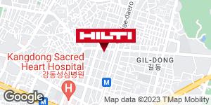 서울송파오금121