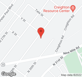 1819 N 29th Street