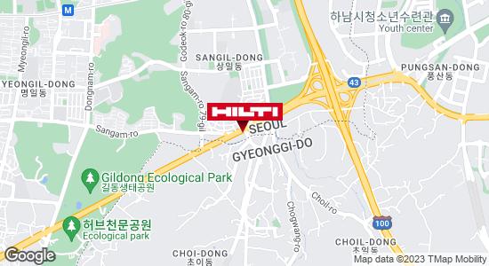 서울강동길동369