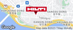 서울마포서교463