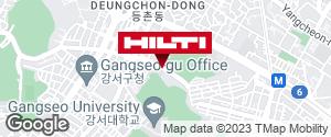 서울강서화곡1129