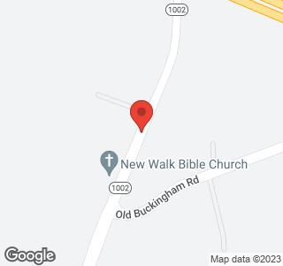 2406 Emanuel Church Road