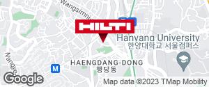 서울성동성수671