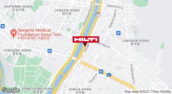 서울성동중곡610