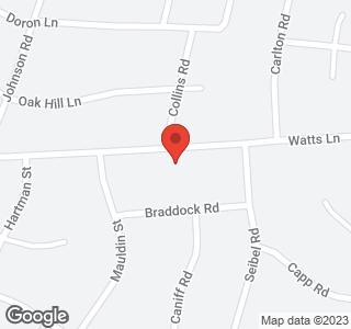 2111 Watts Lane