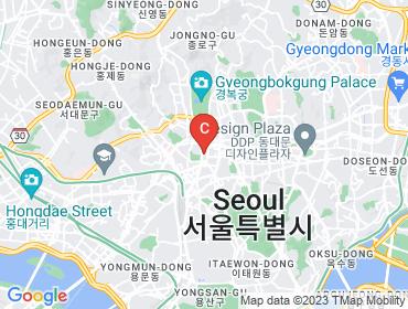 Seocho
