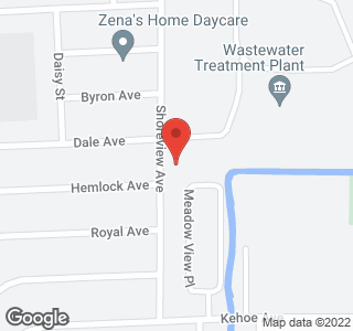 2111 Shoreview Ave