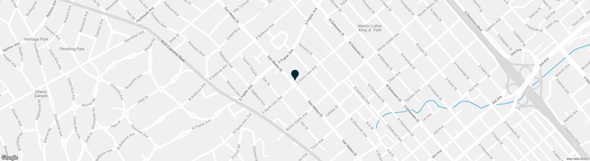 50 San Mateo #218 San Mateo CA 94401