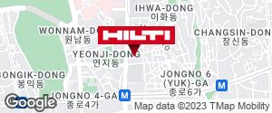 서울종로효제98
