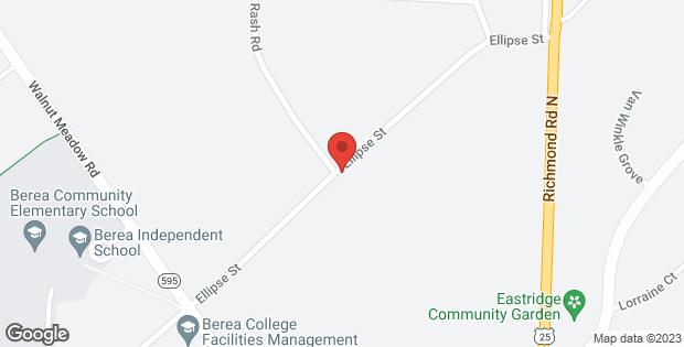 1 Rash Road Berea KY 40403