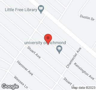 6523 Kensington Avenue