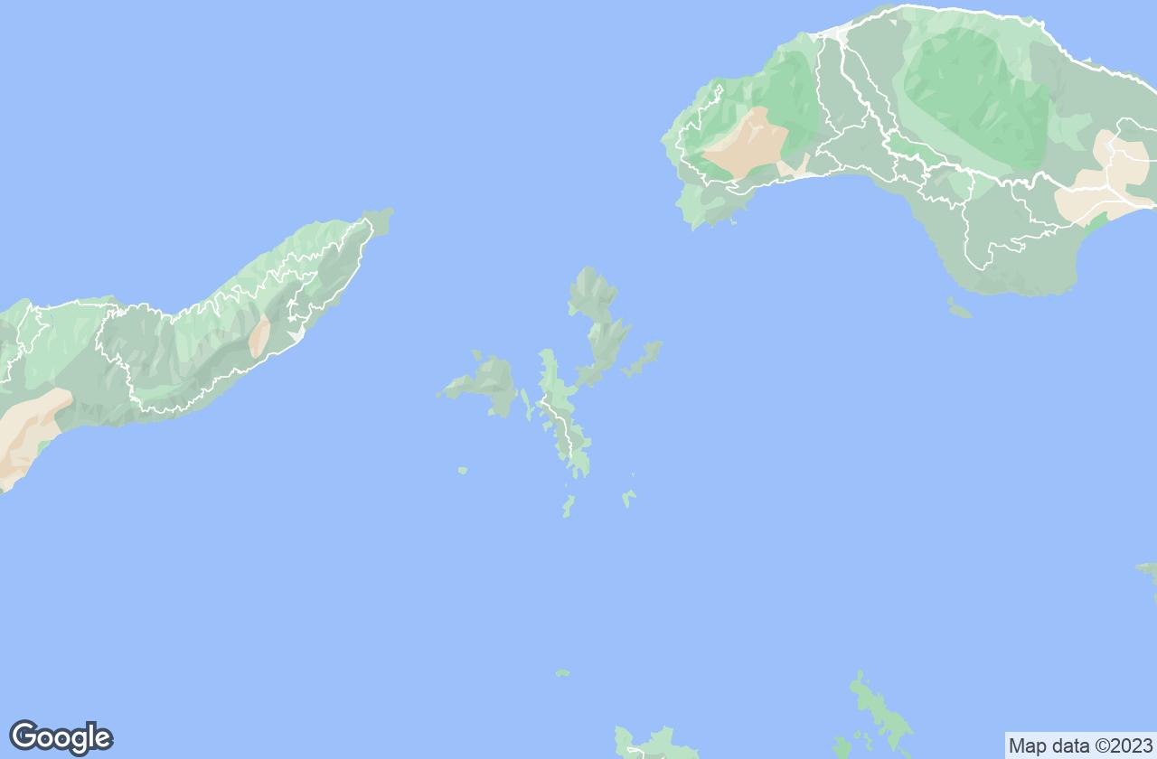 Google Map of فورنوي
