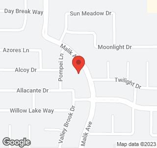 2887 Malik Avenue